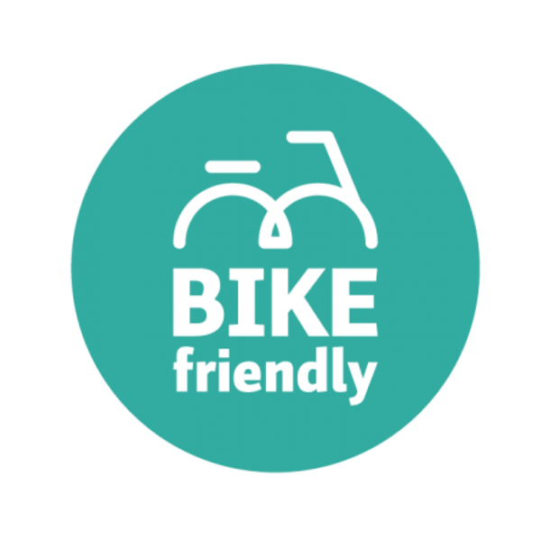 b&b vieste parallelo 41 - bike friendly
